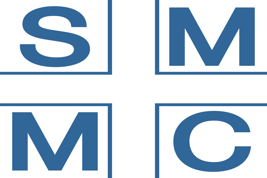SMMC issues public consultation round for Environmental & Social Safety Management Plan regarding construction works new hospital