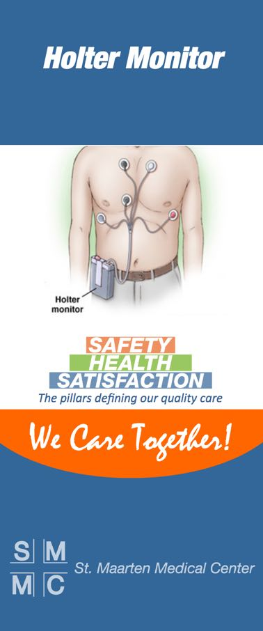 Holter-Monitor-2