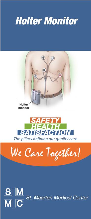holter_monitor