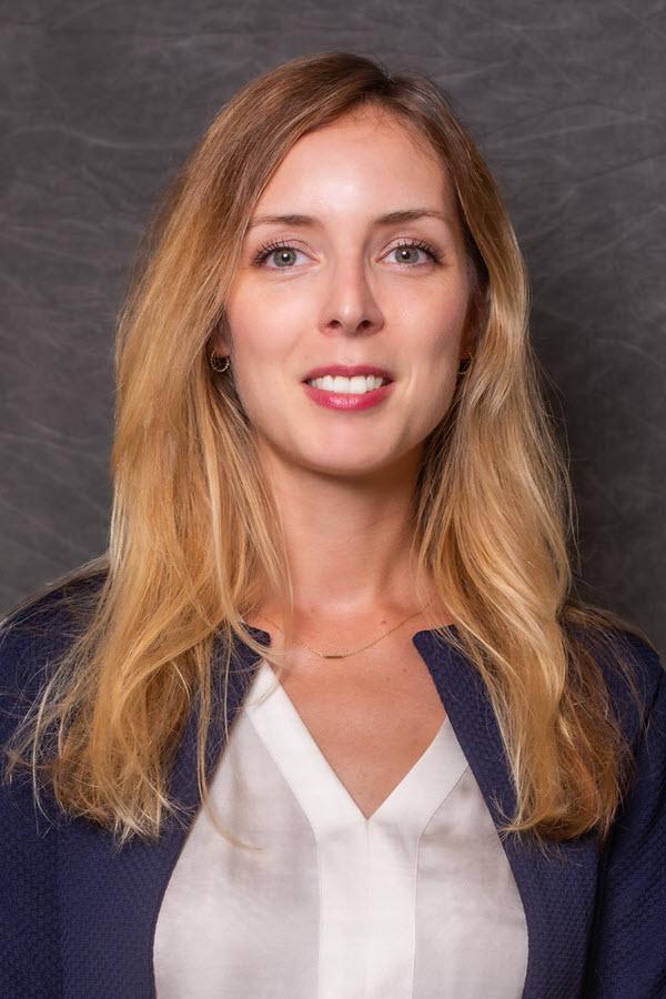 Janneke Lok