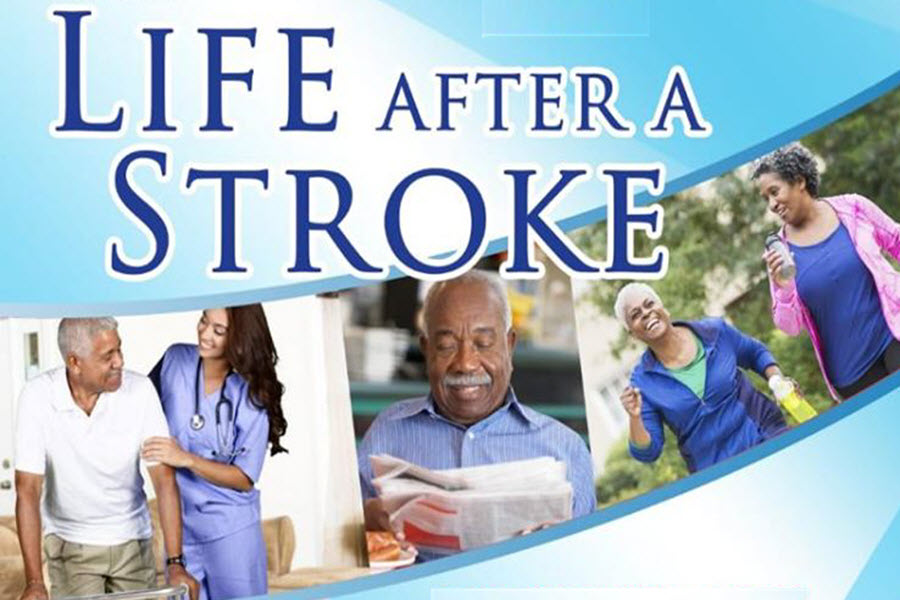 St. Maarten Heart and Stroke Foundation hosting 'Heart & Stroke' Lecture
