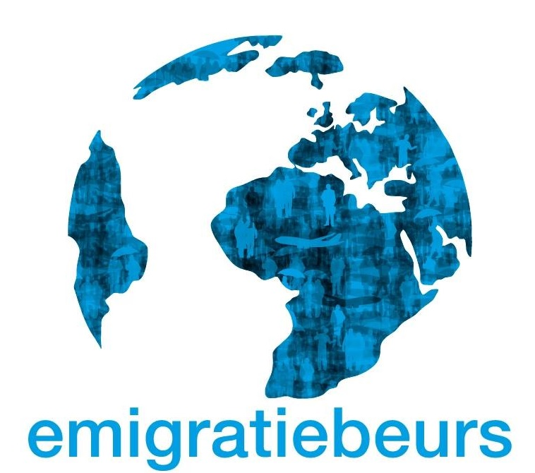 SMMC attending Emigration Fair in The Netherlands