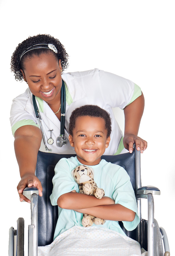 Medical social work | St. Maarten Medical Center